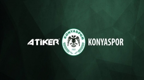 Konyaspor'dan Alanyaspor'un maç erteleme talebine destek