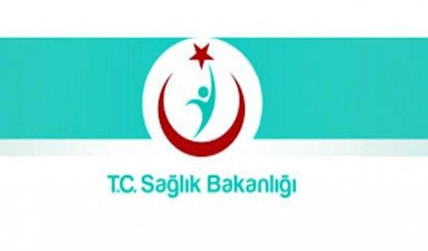 Ölümcül olabilen virüs Türkiye'de görüldü