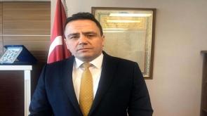 """Konya Barosu Başkanı Aladağ: """"Elinin kesilmesi nedeniyle montuna bulaşmış olma ihtimali var""""  Tıkla İzle"""