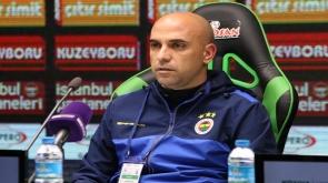 """Zeki Murat Göle: """"Çok büyük utanç duyuyorum"""""""