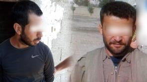 PKK'nın gençlik yapılanmasına operasyon  2 kişi tutuklandı