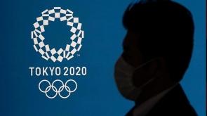 Olimpiyatlar için sınırlı seyirci formülü
