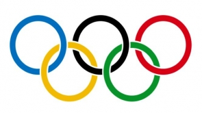 Ertelenen olimpiyatlarla ile ilgili organizasyon komitesinden açıklama