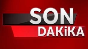 Ankara'da DHKP/C operasyonu  7 şüpheli yakalandı