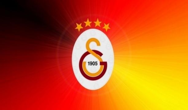 Galatasaray'da 2 futbolcuda koronavirüs vakası