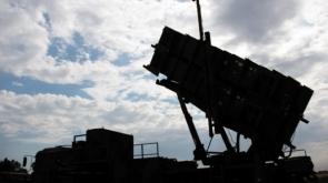 Ermenistan ordusu sivilleri hedef aldı, Azerbaycan karşı saldırıya geçti