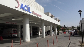Kırıkkale'de sahte alkolden 7 kişi hayatını kaybetti