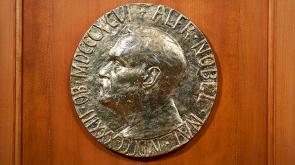 2020 Nobel Barış Ödülü Birleşmiş Milletler Gıda Programı'na verildi