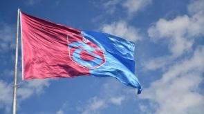 Trabzonspor'da bir futbolcunun korona testi pozitif çıktı