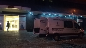 İzmir'de sahte içkiden ölenlerin sayısı 27'ye yükseldi