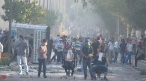 Gizli tanıktan Kobani itirafı: 'KCK'dan Demirtaş'a sokaklara çıkma talimatı verildi'