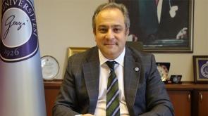 Bilim Kurulu Üyesi Prof. Dr. İlhan: 'Hedefimiz 1 hafta içerisinde sağlık çalışanlarının ilk doz aşısını tamamlamak'