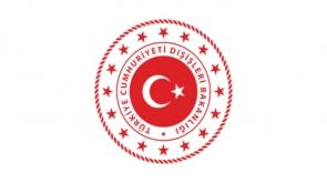 Dışişleri Bakanlığı: 'Arap Ligi Dışişleri Bakanları Konseyi'nde alınan mesnetsiz kararları tümüyle reddediyoruz'