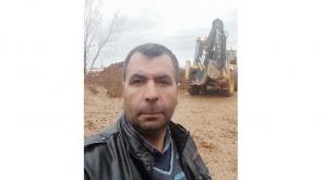 Konya'nın Doğanhisar ilçesinde Kayıp kişi su kuyusunda öldürülmüş olarak bulundu