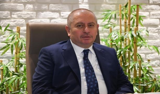 """Hilmi Kulluk: """"Eriyoruz, bitiyoruz, Türk futbolunu öldürüyoruz"""""""