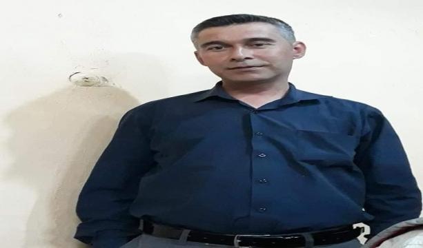 Konya'daki toprak altında kalan kamyon şoförü hayatını kaybetti