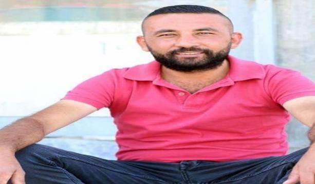 Konya'da 16 yerinden bıçaklanarak öldürüldü