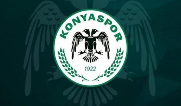 Konyaspor yönetiminde görev dağılımı yapıldı